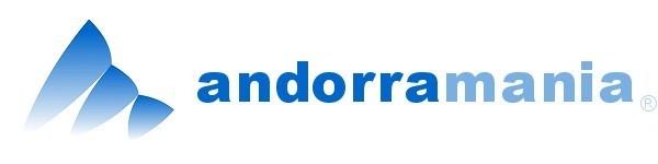 Andorramania - Andorra - Andorre